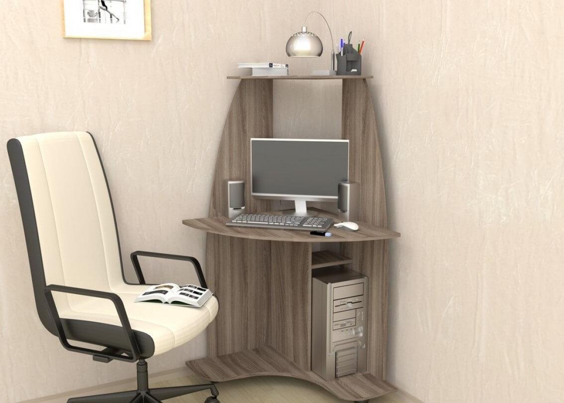 malenkij-kompyuternyj-stol (7)