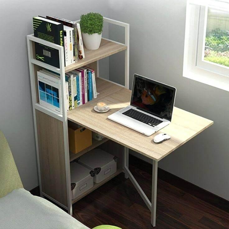 malenkij-kompyuternyj-stol (9)