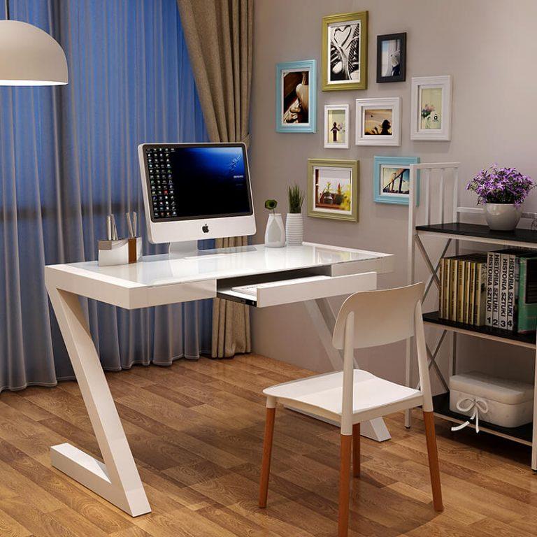 metallicheskij-kompyuternyj-stol (12)