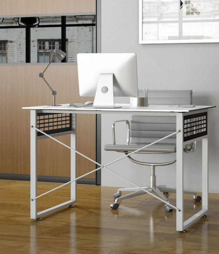 metallicheskij-kompyuternyj-stol (13)