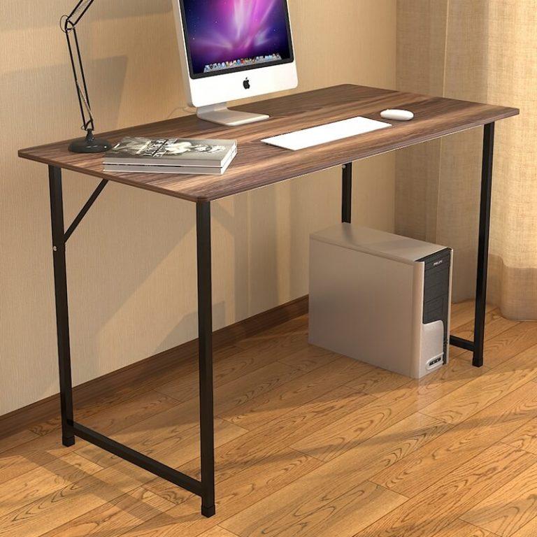 metallicheskij-kompyuternyj-stol (14)