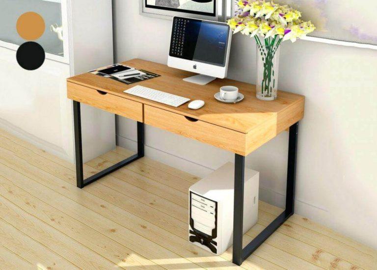 metallicheskij-kompyuternyj-stol (15)
