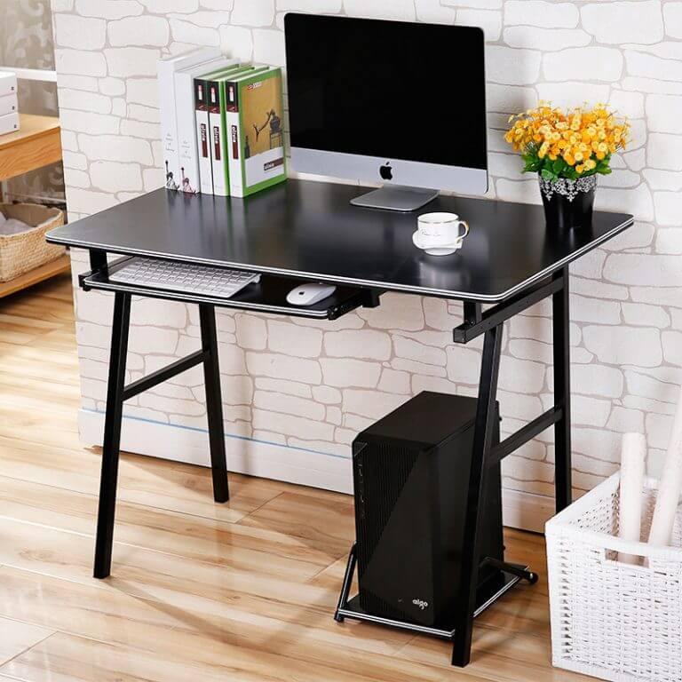 metallicheskij-kompyuternyj-stol (16)
