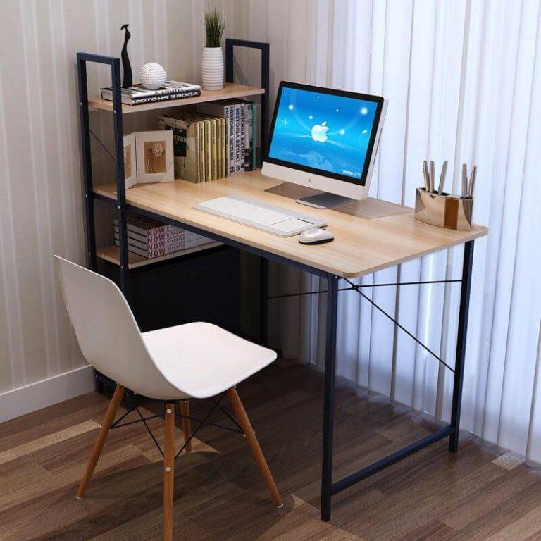 metallicheskij-kompyuternyj-stol (17)