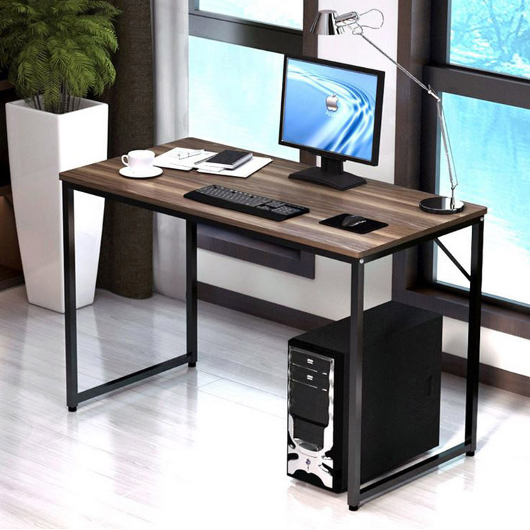 metallicheskij-kompyuternyj-stol (18)