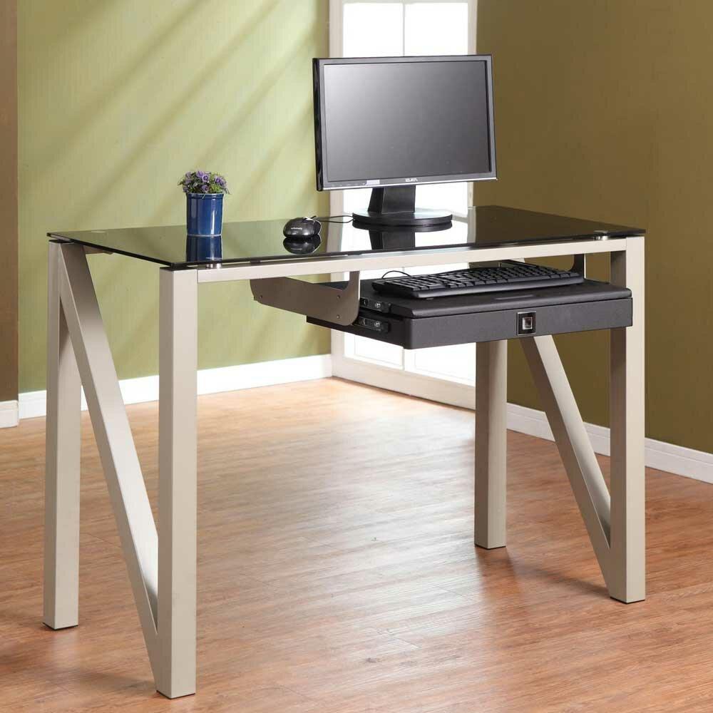 metallicheskij-kompyuternyj-stol (21)
