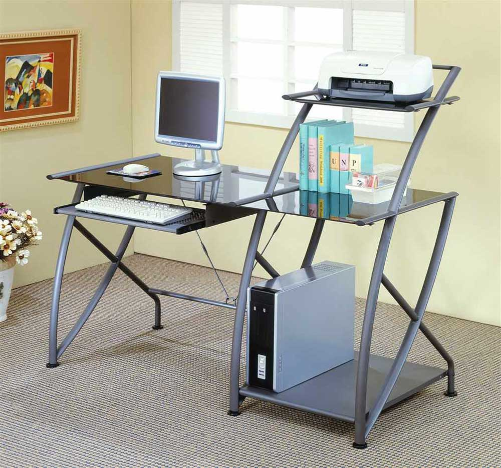 metallicheskij-kompyuternyj-stol (22)