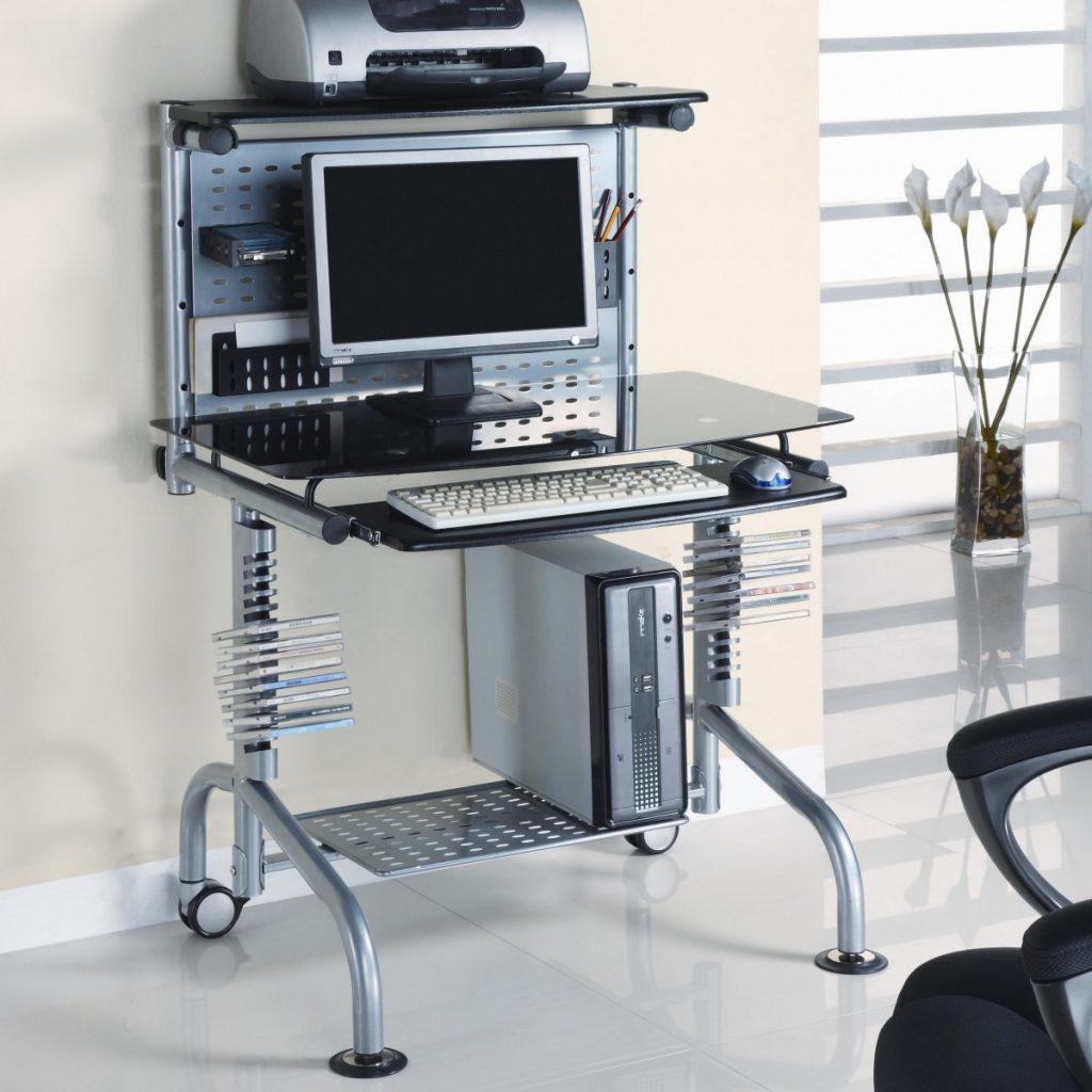 metallicheskij-kompyuternyj-stol (23)