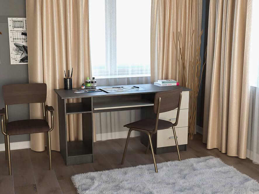 pismennyj-stol (45)