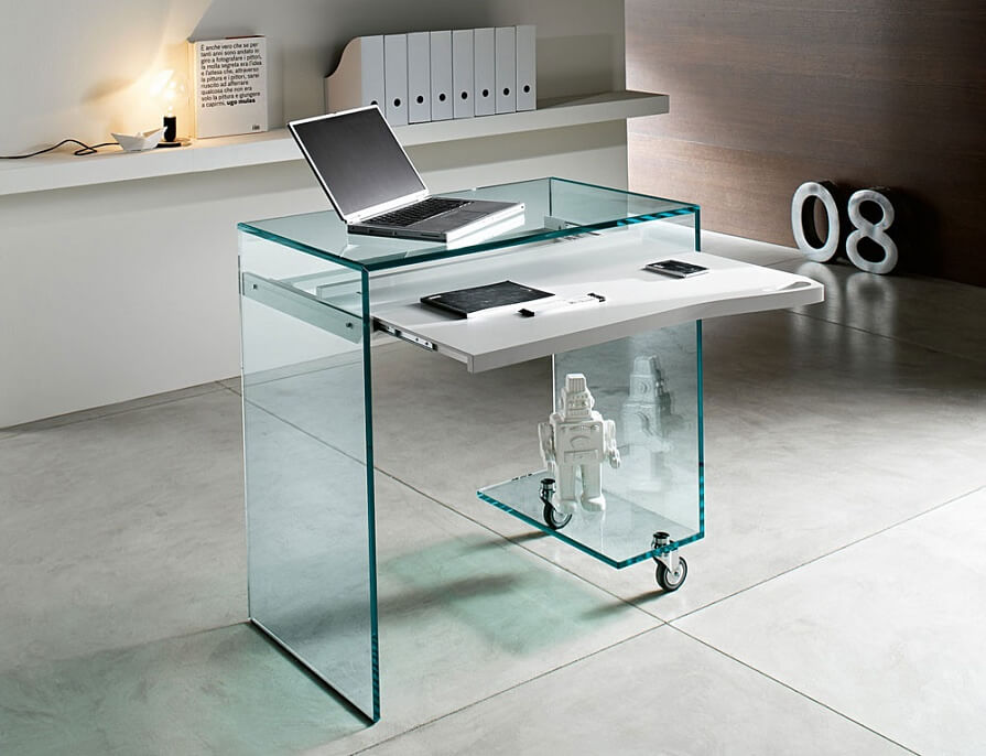 pismennyj-stol (62)