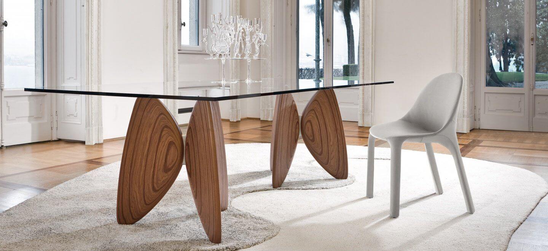 podstole-dlya-kuhonnogo-stola (11)