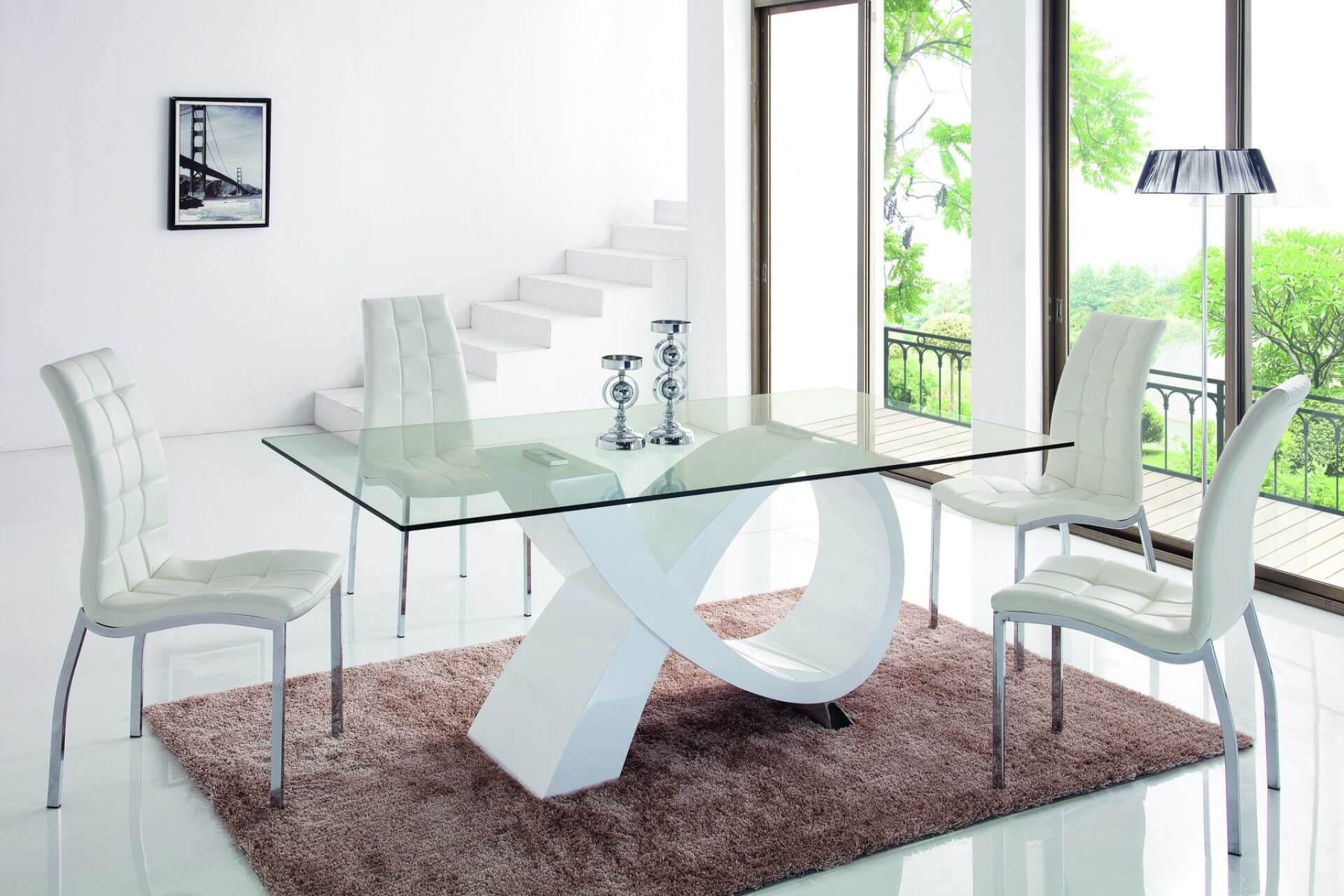 podstole-dlya-kuhonnogo-stola (27)