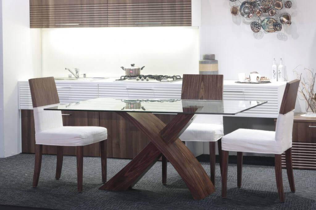 podstole-dlya-kuhonnogo-stola (30)