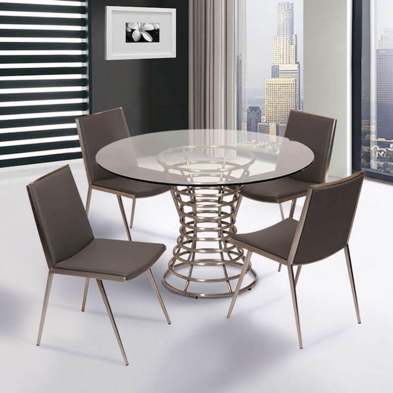 podstole-dlya-kuhonnogo-stola (32)