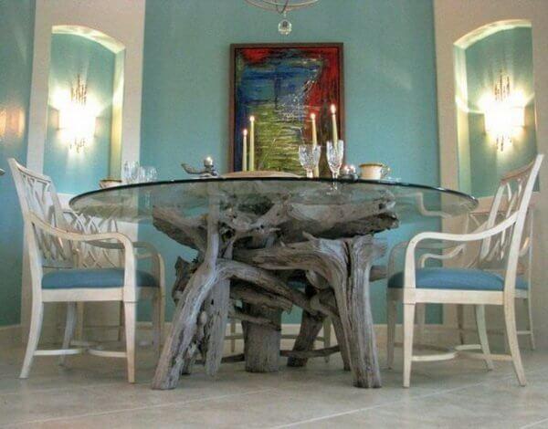 podstole-dlya-kuhonnogo-stola (35)