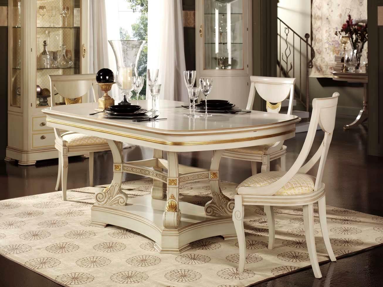 podstole-dlya-kuhonnogo-stola (39)