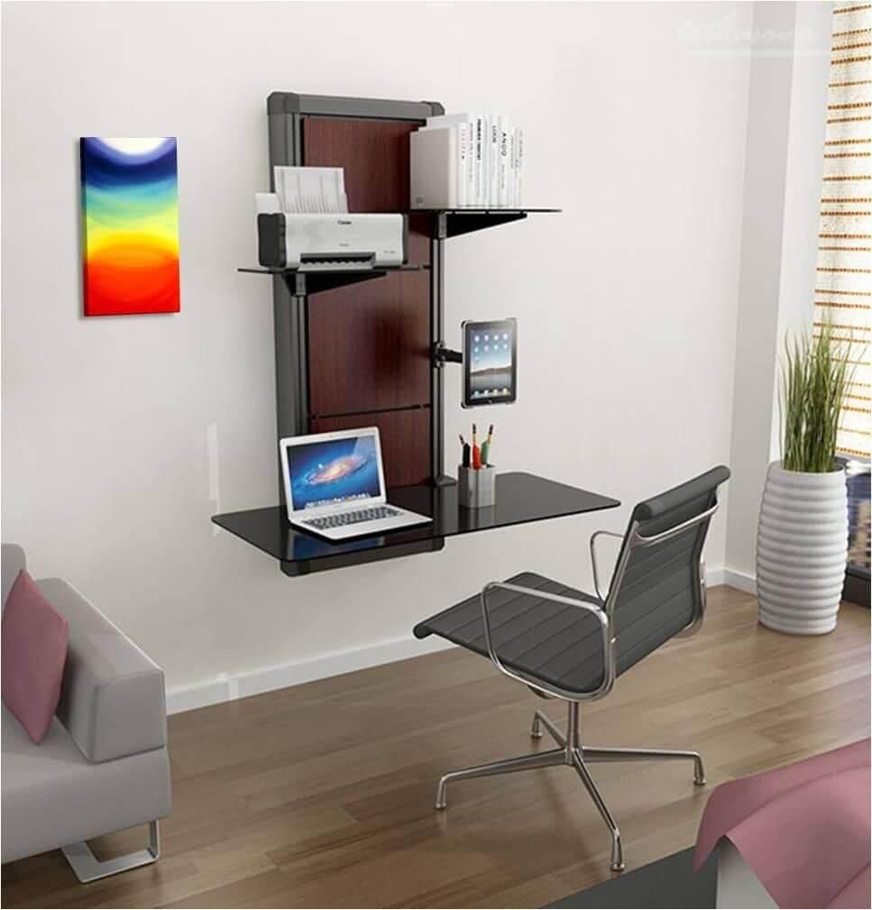 podvesnoj-kompyuternyj-stol (13)
