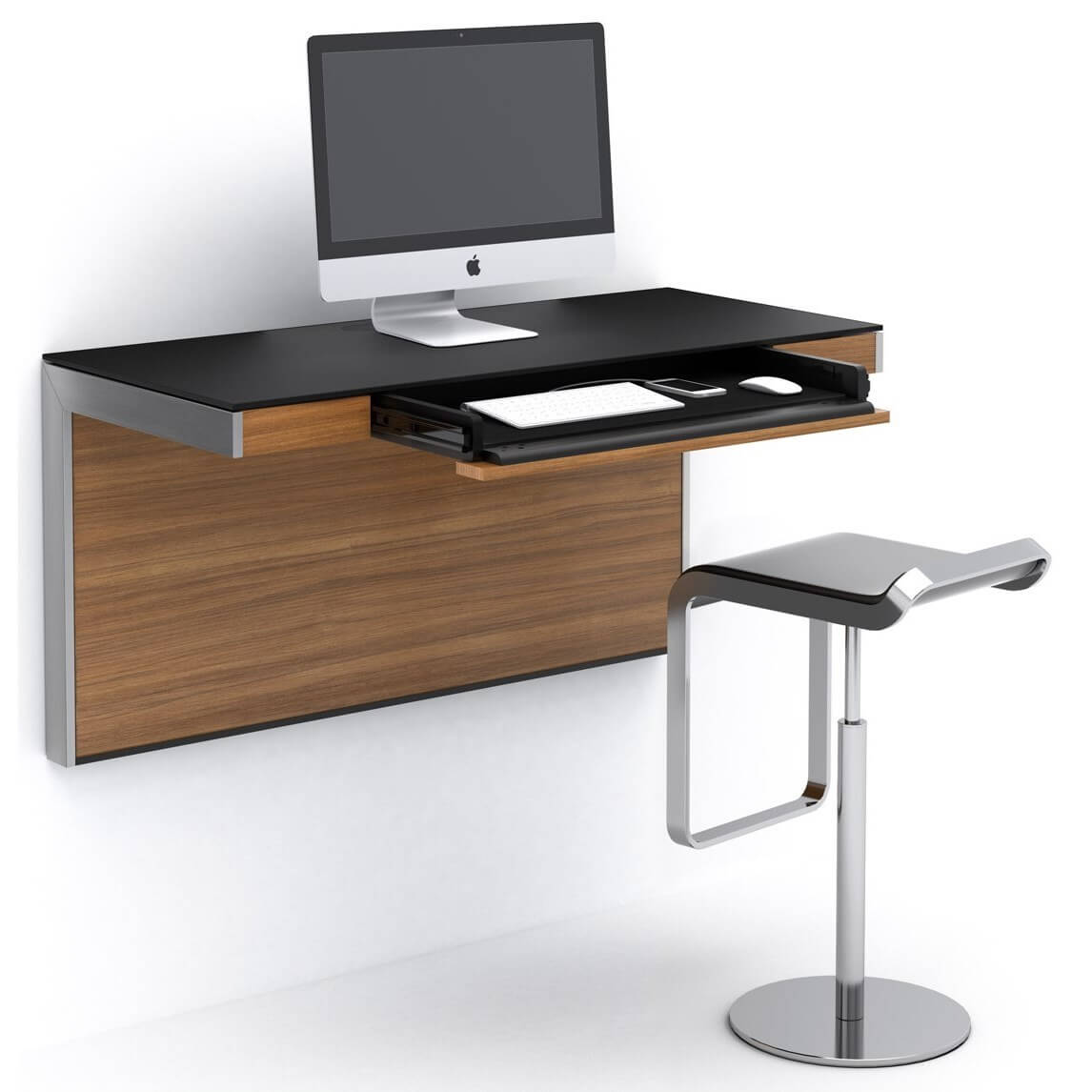 podvesnoj-kompyuternyj-stol (15)
