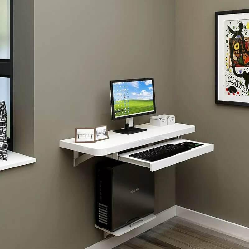 podvesnoj-kompyuternyj-stol (16)