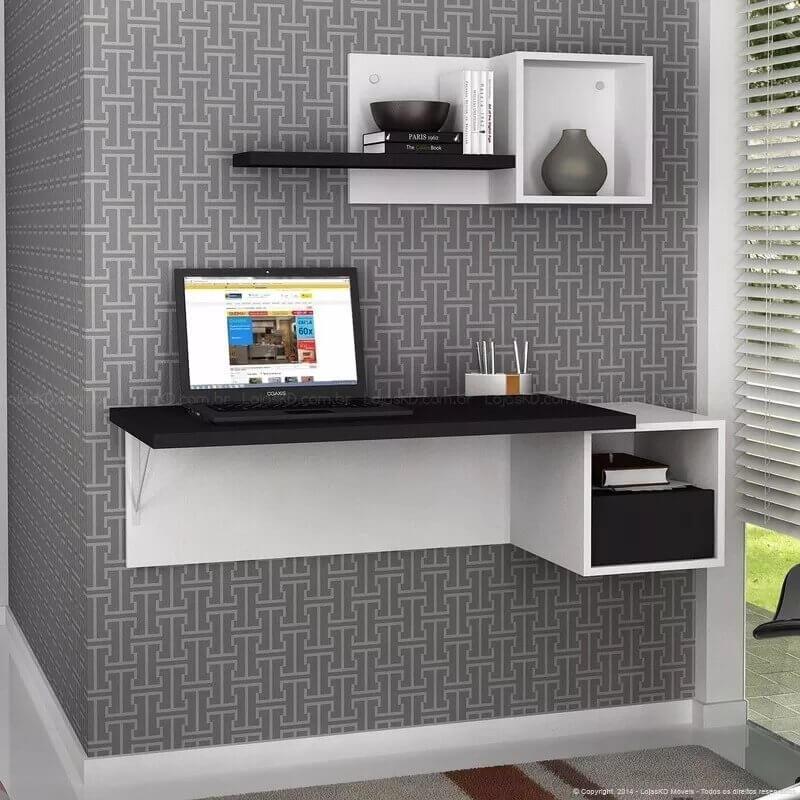 podvesnoj-kompyuternyj-stol (17)