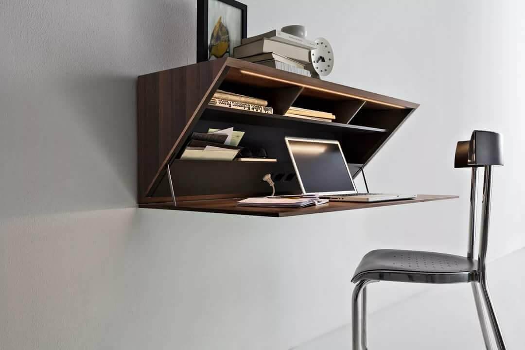 podvesnoj-kompyuternyj-stol (18)