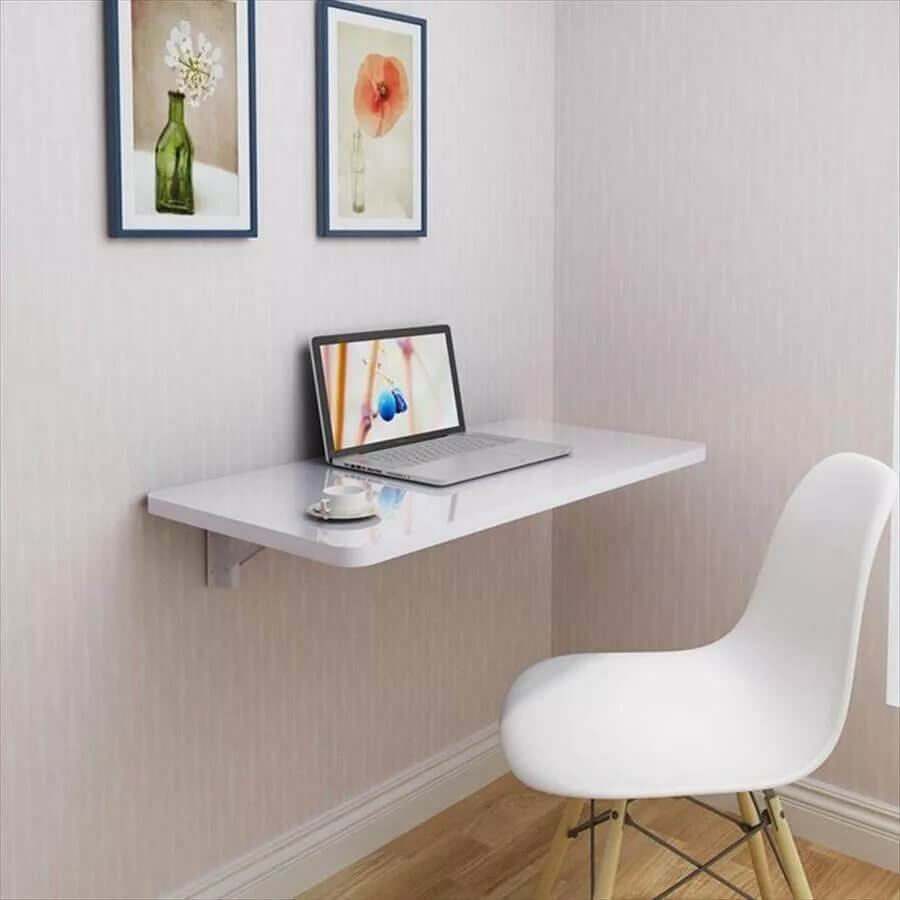 podvesnoj-kompyuternyj-stol (19)