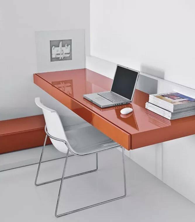 podvesnoj-kompyuternyj-stol (20)