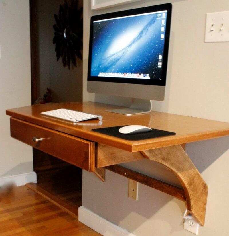 podvesnoj-kompyuternyj-stol (30)