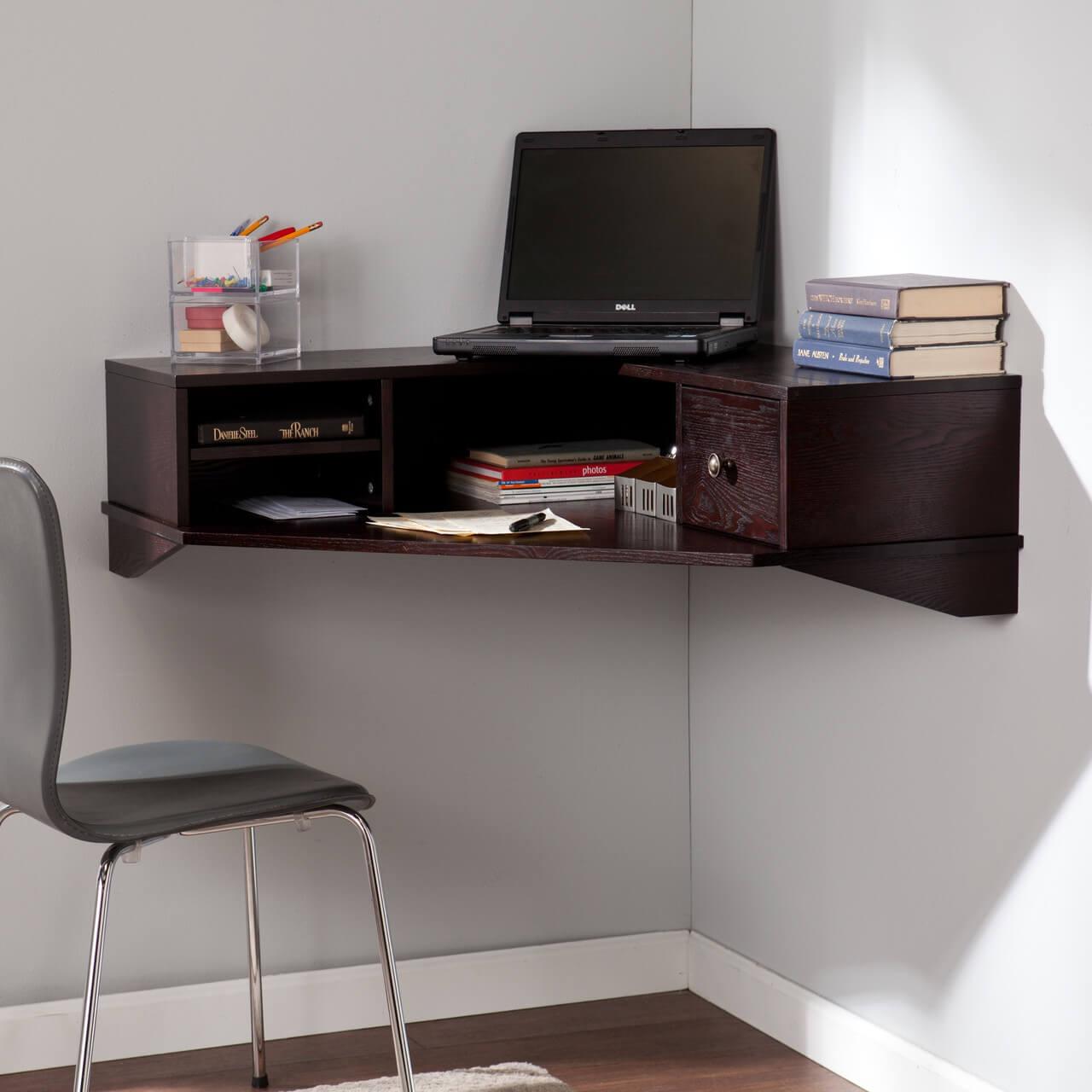 podvesnoj-kompyuternyj-stol (32)