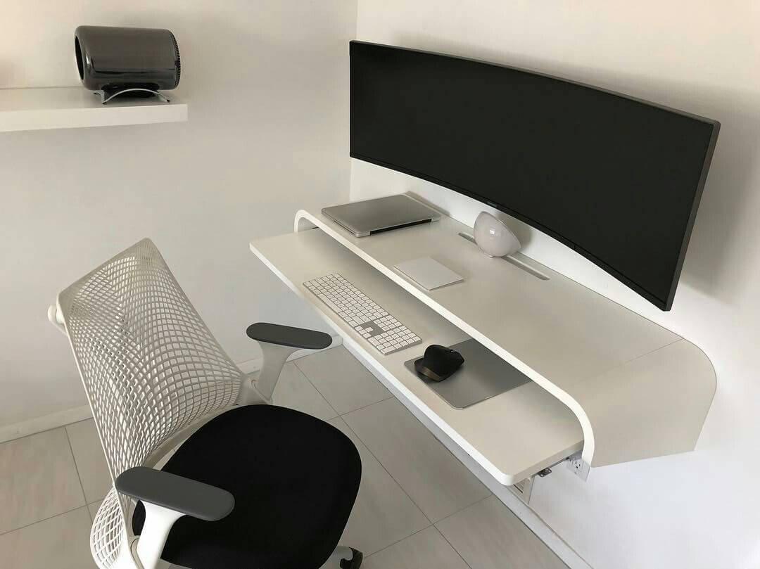 podvesnoj-kompyuternyj-stol (33)