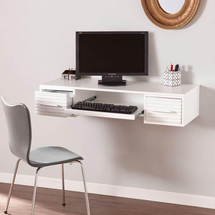 podvesnoj-kompyuternyj-stol (34)