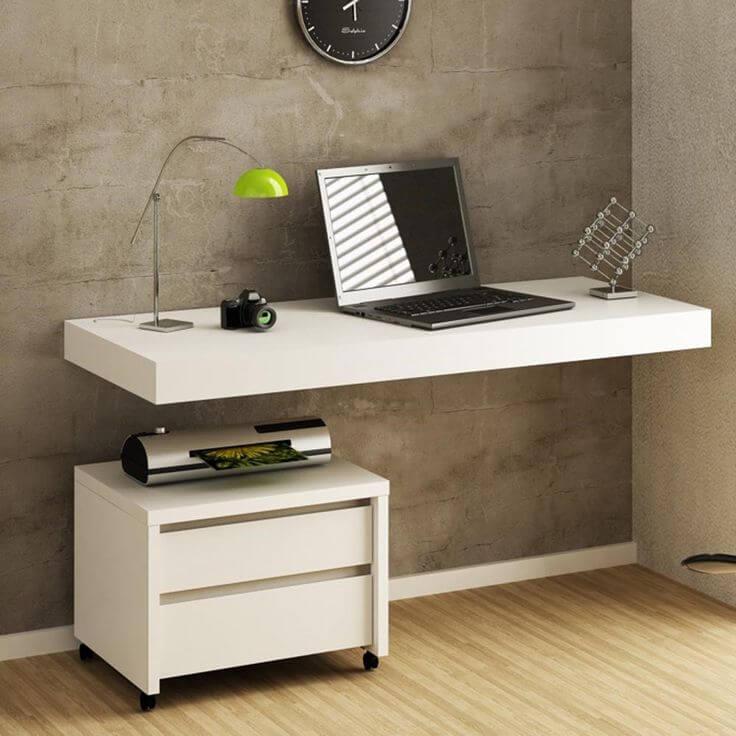 podvesnoj-kompyuternyj-stol (36)