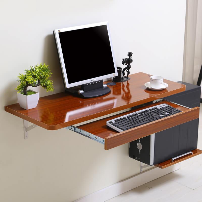podvesnoj-kompyuternyj-stol (37)