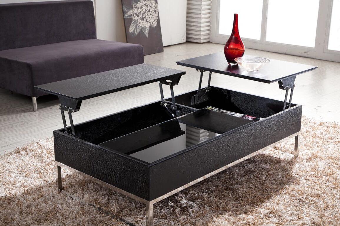 podyomnyj-zhurnalnyj-stol (30)