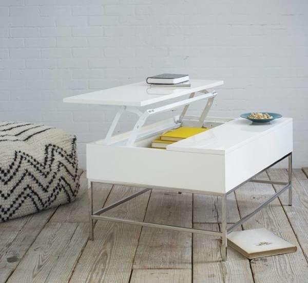 podyomnyj-zhurnalnyj-stol (31)