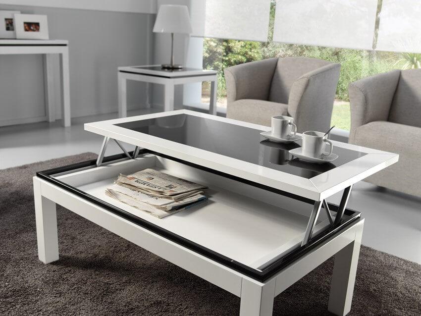 podyomnyj-zhurnalnyj-stol (32)