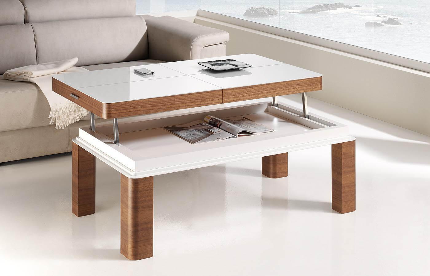 podyomnyj-zhurnalnyj-stol (33)