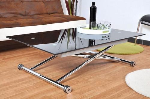 podyomnyj-zhurnalnyj-stol (37)