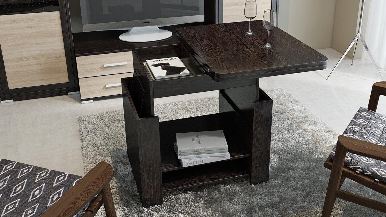 podyomnyj-zhurnalnyj-stol (38)