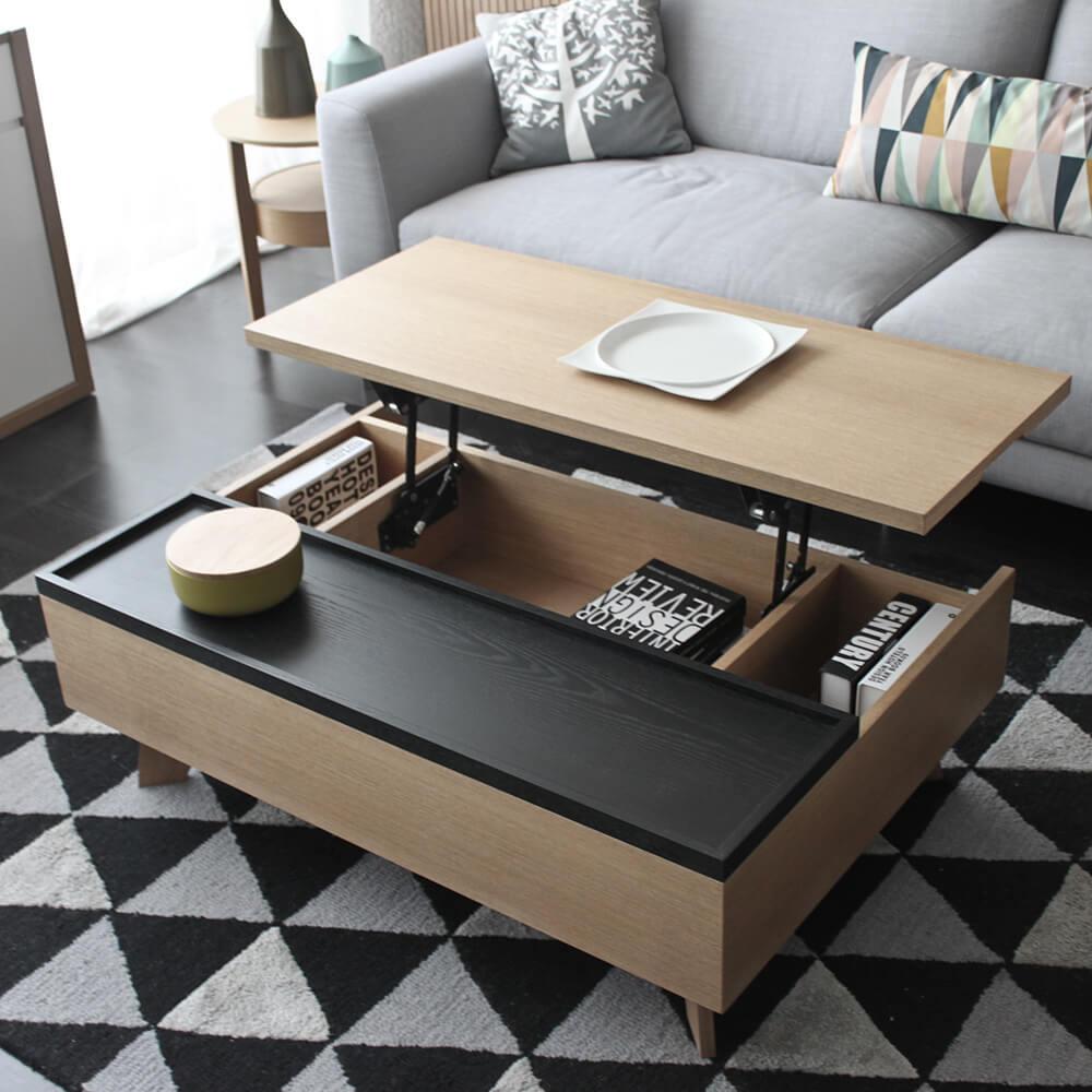 podyomnyj-zhurnalnyj-stol (39)