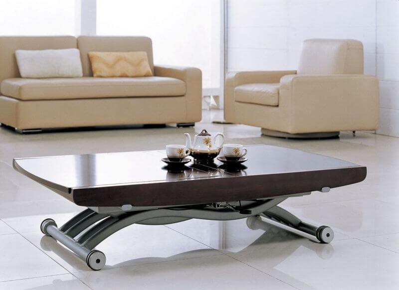 podyomnyj-zhurnalnyj-stol (41)