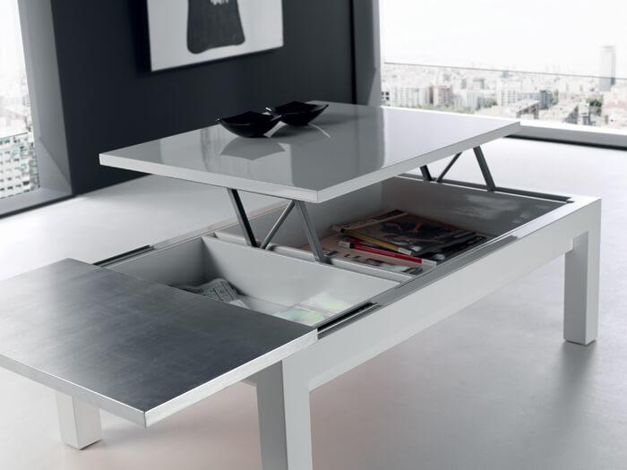podyomnyj-zhurnalnyj-stol (42)