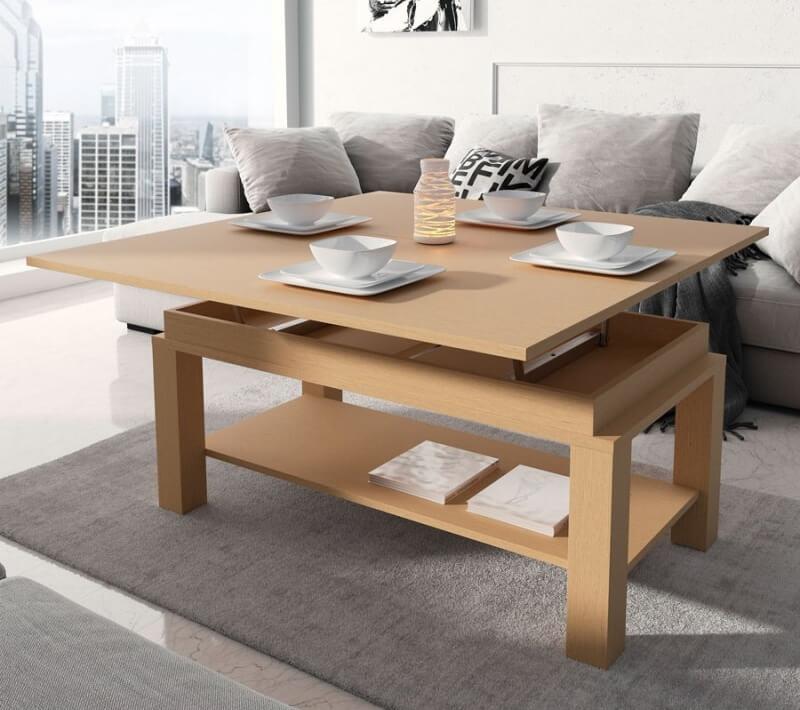 podyomnyj-zhurnalnyj-stol (45)