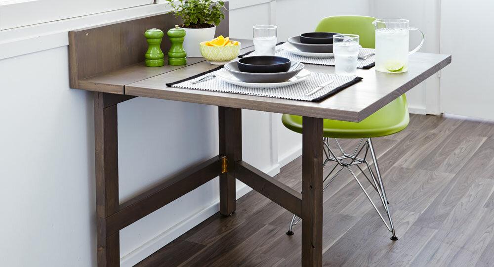 pristennyj-kuhonnyj-stol (24)
