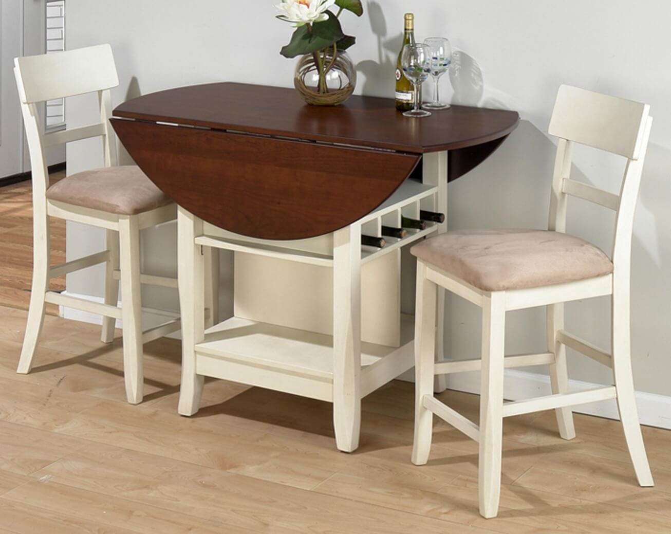 raskladnoj-kuhonnyj-stol (1)