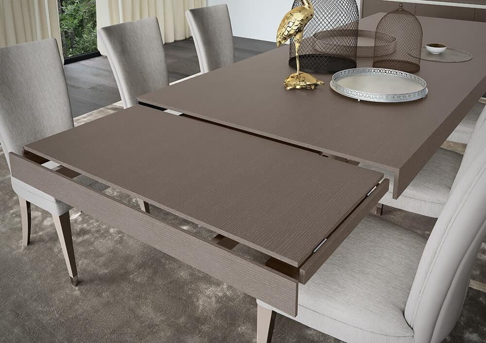 raskladnoj-kuhonnyj-stol (10)