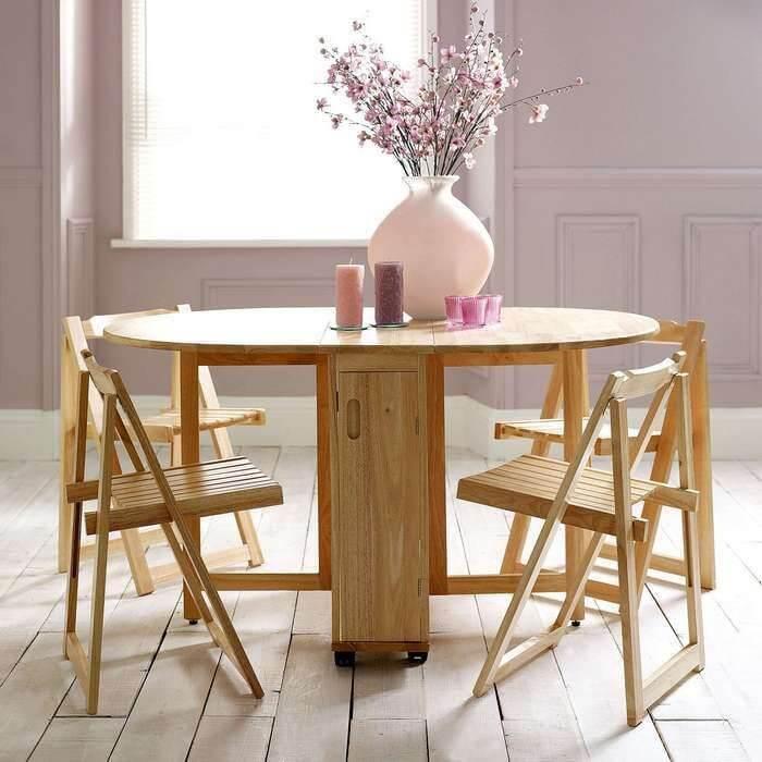raskladnoj-kuhonnyj-stol (18)