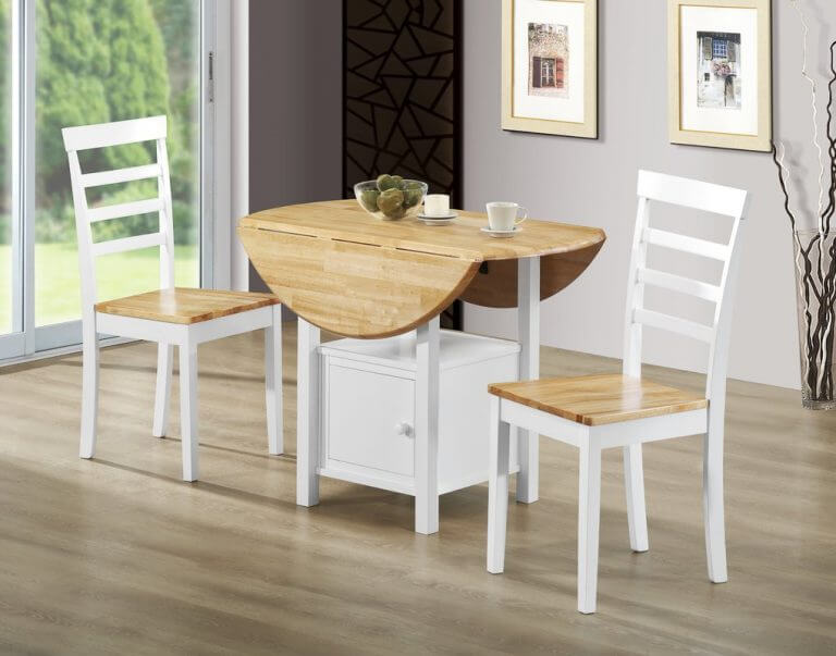 raskladnoj-kuhonnyj-stol (23)