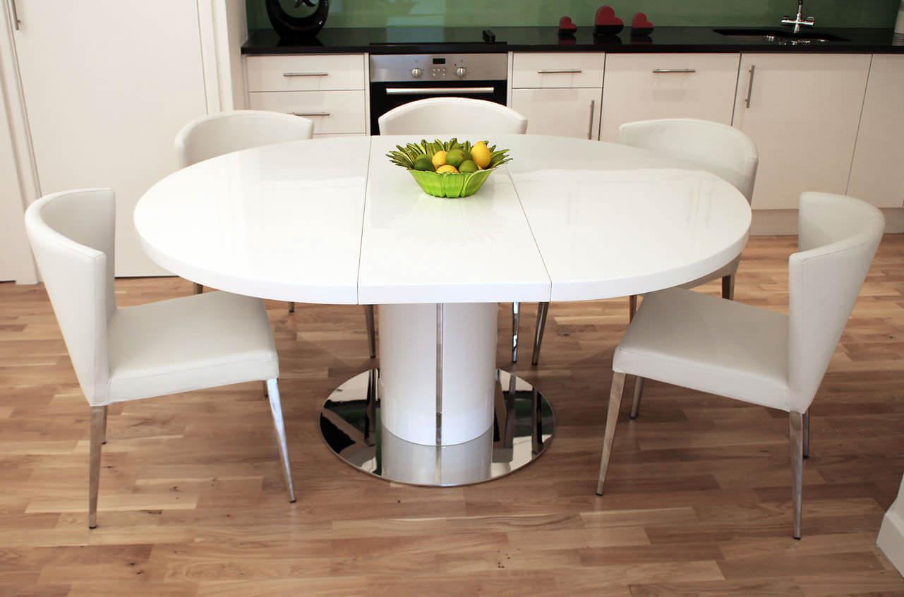 raskladnoj-kuhonnyj-stol (24)