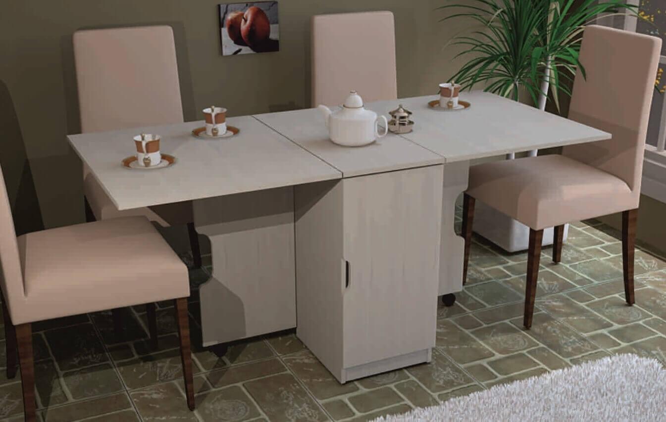 raskladnoj-kuhonnyj-stol (25)